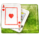 blackjack guide icon