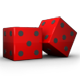 craps guide icon