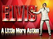 Elvis-Slot-A-Little-More-Action