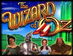 wizard-of-oz-slot