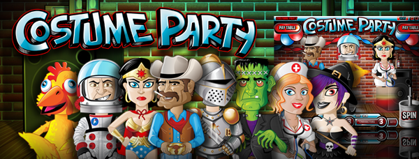 costume-party-slots-game