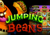 jumping-beans-slots-game
