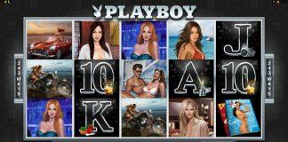 playboy slot game crazy vegas casino bonuses