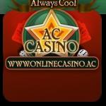 ac casino no deposit bonuses