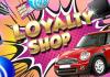 loyaltyshop mobile casino bonuses