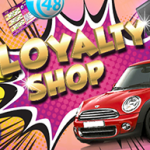 loyaltyshop mobile casino bonuses