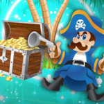 mfortune pirates slot game bonuses
