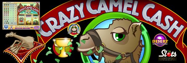 igrovoy-avtomat-crazy-camel-cash