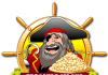Treasure Island exclusive free spins