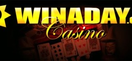 winaday casino no deposit bonuses