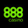 888 confirms online casino launch in Denmark