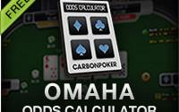 omaha odds calculator