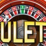 Roulette mobile