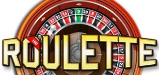 Roulette mobile