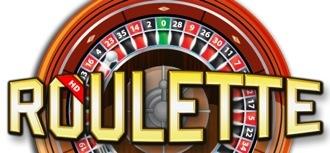 No deposit bonus casino 2013 playtech