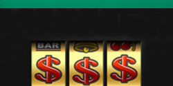 Raise the roof with Casino at bet365's ever-popular On The House!