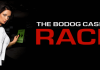BODOG CASINO RACE