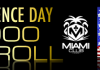 Independence day $5000 FREEROLL