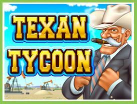 texan-tycoon-slot