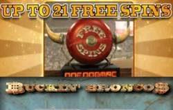 Buckin-Broncos-slot