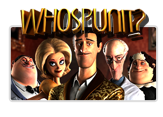 Whospunit_wh