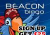 beacon-bingo