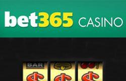 bet365-casino