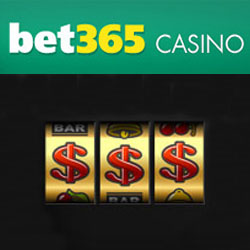 A host of new games have been released at bet365 Vegas Casino