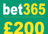bet365_sports_betting