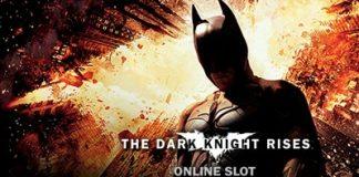dark-night-slot.