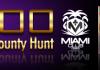 Poker Bounty Hunt