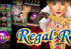 regal-riches