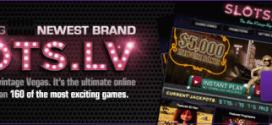 slots-lv-casino