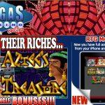 vegas-online-casino