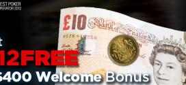 welcome-bonus-12free