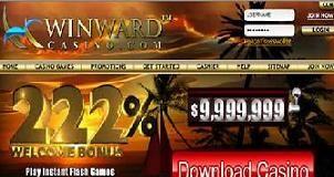 winward_screen