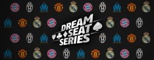 dream-seat-series