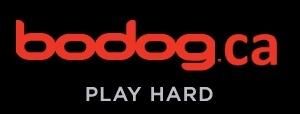 Bodog_Canada