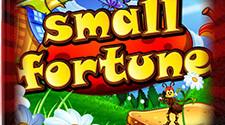 small fortune slot