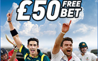 betway-50-free