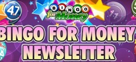 Bingo-for-money