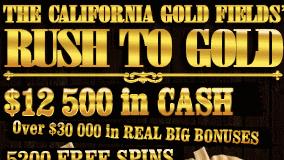 Genesys Club Casinos