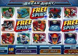 break-away-slot1