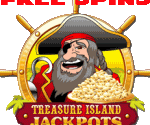 free-spins-treasure-island