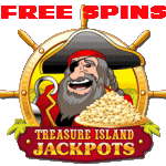 free-spins-treasure-island