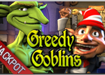 greedy-goblins-slot