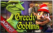 greedy-goblins-slot