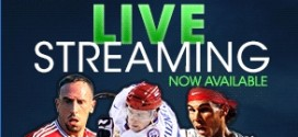 live-streaming-betway