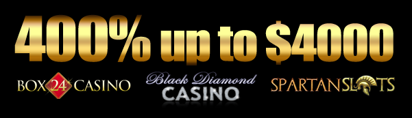 Blackjackist free chips