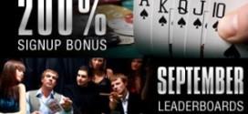 poker-deposit-bonus
